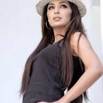 Top Actress Meera Full Profile 0020