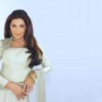 Top Actress Meera Full Profile 0021