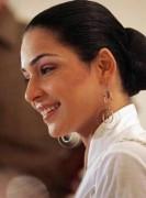 Top Actress Meera Full Profile 0022