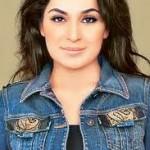 Top Actress Meera Full Profile 0023