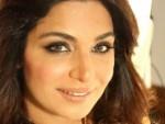Top Actress Meera Full Profile 0025
