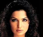 Top Actress Meera Full Profile 003