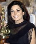 Top Actress Meera Full Profile 004