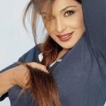 Top Actress Meera Full Profile 005
