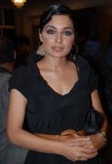 Top Actress Meera Full Profile 006
