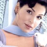 Top Actress Meera Full Profile 008