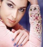 Top Actress Meera Full Profile 009