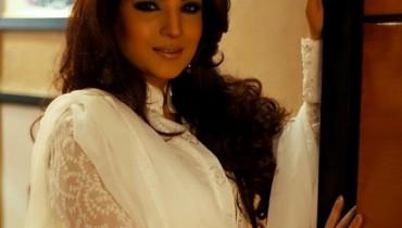 Top Actress & Model Resham Photos001