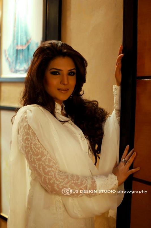 Top Actress Amp Model Resham Photos