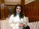 Top Actress & Model Resham Photos002