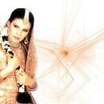 Top Actress & Model Resham Photos003