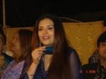 Top Actress & Model Resham Photos004