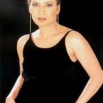 Top Actress & Model Resham Photos005