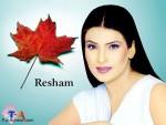 Top Actress & Model Resham Photos006