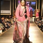 Top Actress & Model Resham Photos007