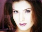 Top Actress & Model Resham Photos008