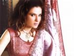 Top Actress & Model Resham Photos009