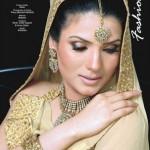 Top Actress & Model Resham Photos010