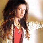Top Actress & Model Resham Photos011