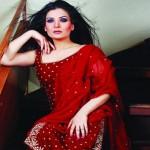 Top Actress & Model Resham Photos012