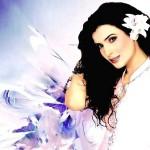 Top Actress & Model Resham Photos013