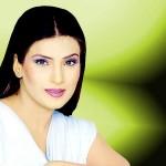 Top Actress & Model Resham Photos014