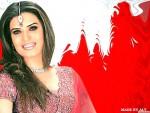 Top Actress & Model Resham Photos015