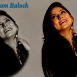 Top Actress Sanam Baloch Biography 0013