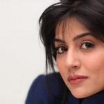 Top Actress Sanam Baloch Biography 0014