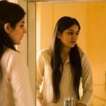 Top Actress Sanam Baloch Biography 0016