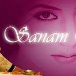 Top Actress Sanam Baloch Biography 0017