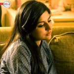 Top Actress Sanam Baloch Biography 002
