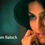 Top Actress Sanam Baloch Biography 0020