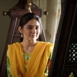 Top Actress Sanam Baloch Biography 003