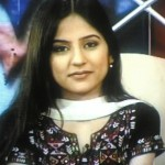 Top Actress Sanam Baloch Biography 008