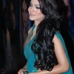 Top Model Humaima Abbasi Biography 0012