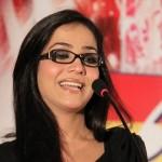 Top Model Humaima Abbasi Biography 0013