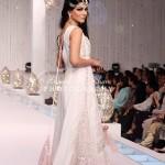 Top Model Humaima Abbasi Biography 0014