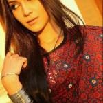 Top Model Humaima Abbasi Biography 0017