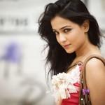 Top Model Humaima Abbasi Biography 0018