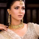 Top Model Humaima Abbasi Biography 0020