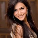 Top Model Humaima Abbasi Biography 0021
