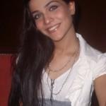Top Model Humaima Abbasi Biography 0022