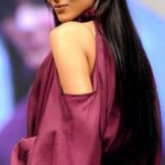 Top Model Humaima Abbasi Biography 0025