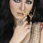 Top Model Humaima Abbasi Biography 0027