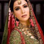 Top Model Humaima Abbasi Biography 0028