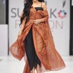 Top Model Humaima Abbasi Biography 003
