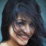 Top Model Humaima Abbasi Biography 005