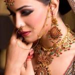 Top Model Humaima Abbasi Biography 007