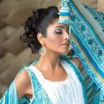 Top Model Iraj Manzoor Complete Biography 0010